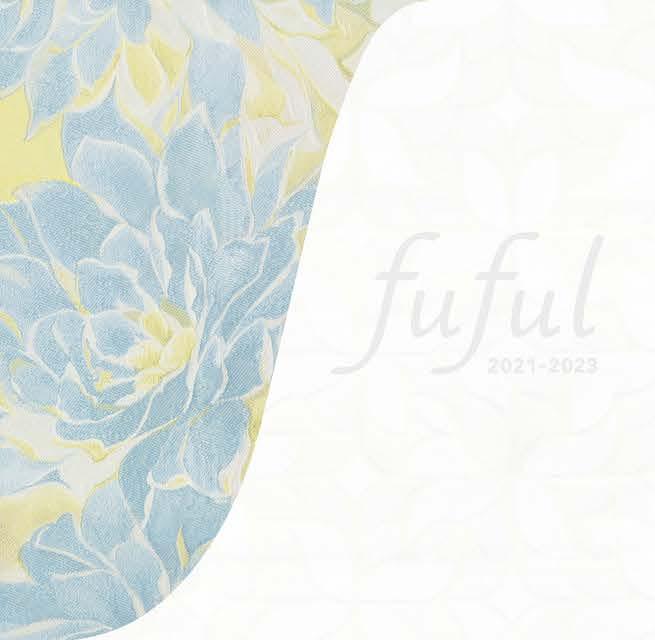 fuful(フフル)