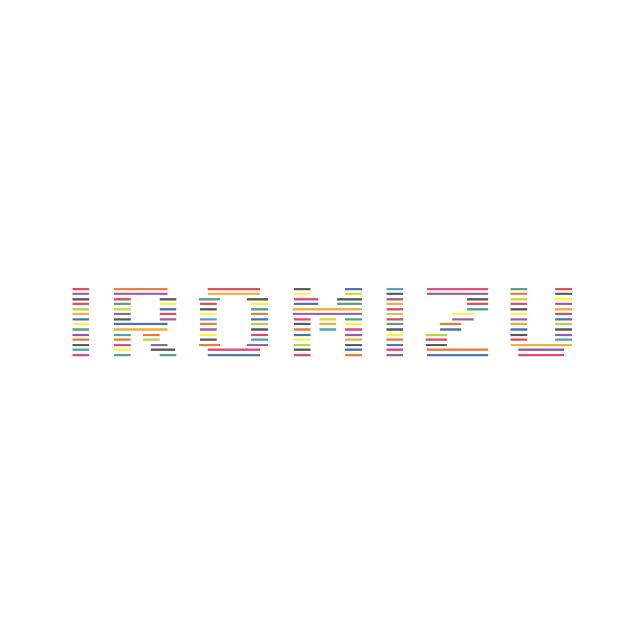 IROMIZU