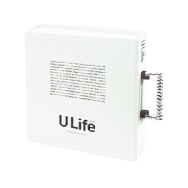 U Life(ユーライフ)