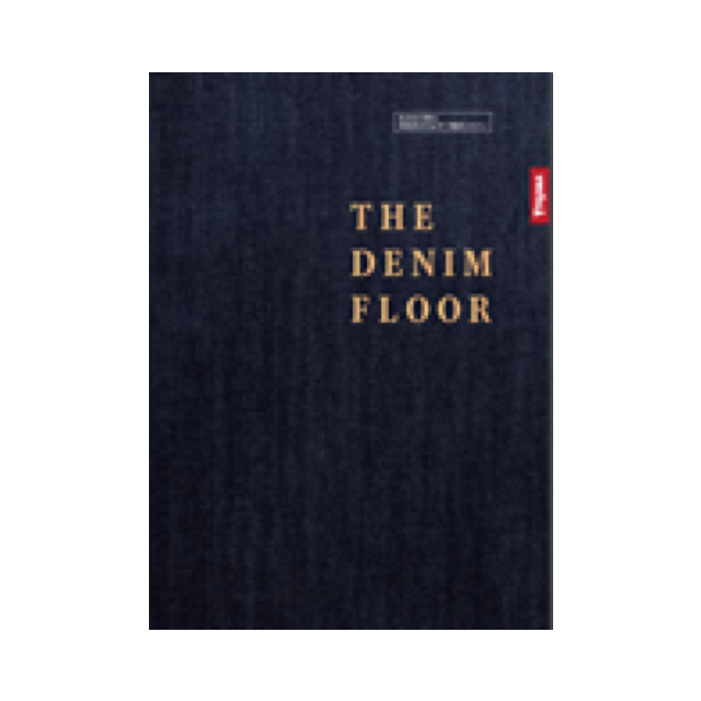 THE DENIM FLOOR(デニムフロア)