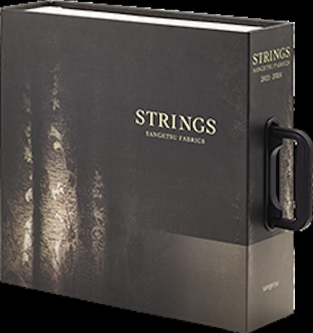 STRINGS(ストリングス)